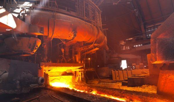 Огнеупоры для цементной промышленности